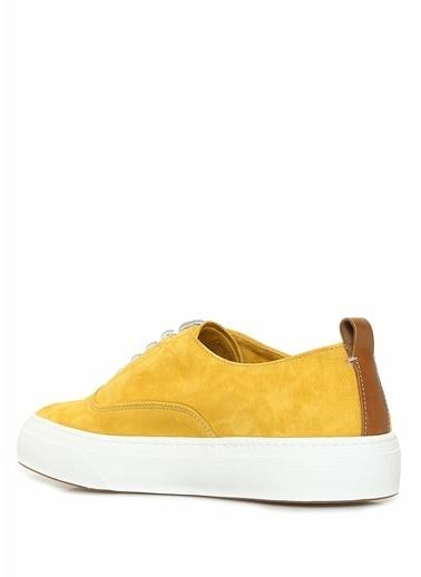 Henderson Sneakers Renkli